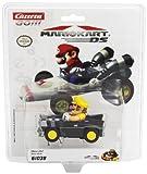 Carrera Go CA61038 Mario Kart DS Mario Brute