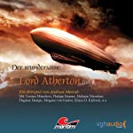 Der wundersame Lord Atherton Teil 3   Andreas Masuth