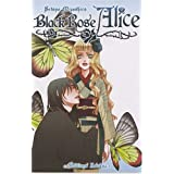 Black Rose Alice Vol.1par Setona Mizushiro