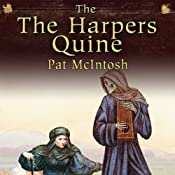 The Harper's Quine | [Pat McIntosh]