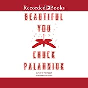 Beautiful You | [Chuck Palahniuk]