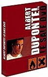 echange, troc LE SALE DVD d'albert DUPONTEL : au Tristan Bernard et à l'Olympia
