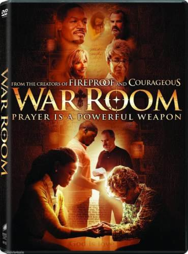 war-room-dvd-2015-from-the-creators-of-fireproof-and-courageous