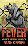 Fever (Flu) (Volume 2)