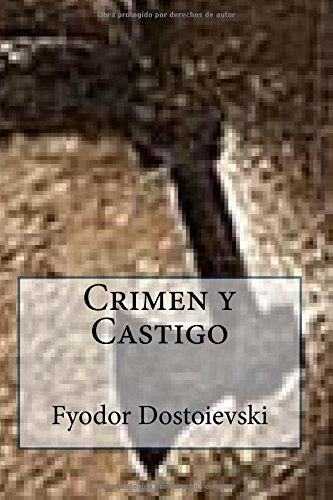 crimen-y-castigo-spanish-edition