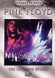 echange, troc  - Pink Floyd : Ultimate review - Coffret 3 DVD