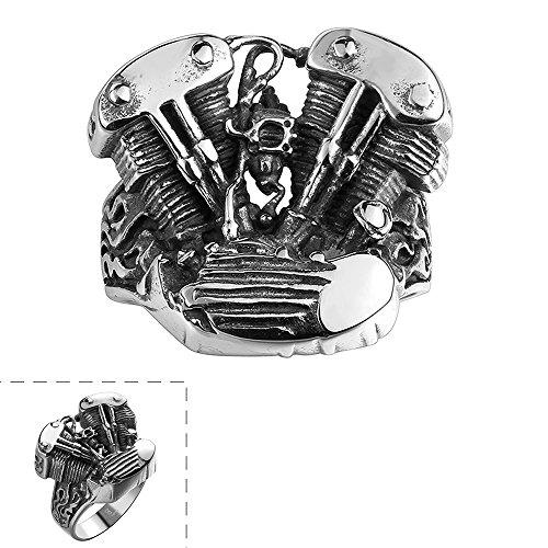bonbonne-jewellry-anello-retro-meccanico-motore-moto-acciaio-inossidabile-biker-uomo-regalo-colore-a