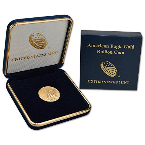 2016-American-Gold-Eagle-14-oz-US-Mint-Giftbox-10-Brilliant-Uncirculated-US-Mint