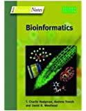 Instant Notes in Bioinformatics