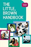 MyCompLab with Pearson eText -- Standalone Access Card -- for Little, Brown Handbook: (11th Edition) (0205738176) by Fowler, H. Ramsey