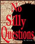 No Silly Questions: How To Find Direc...