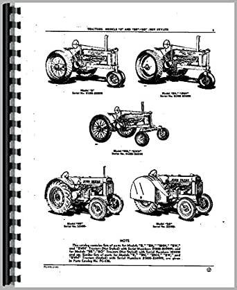 John Deere X304 Transmission in addition 121799076167 moreover 3 likewise John Deere 47 Snow Blower also John Deere Riding Lawn Mower Parts Product. on wiring diagram for john deere x304