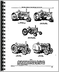 Farmall 560 Parts Diagram further Farmall 460 Hydraulic Diagram moreover Ih 1066 Wiring Harness additionally International 1086 Wiring Diagrams Online further 1949 International Harvester Wiring Diagram. on 856 ih tractor wiring diagram