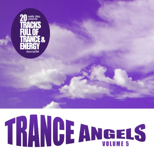 VA-Trance Angels Vol 5-(RBCOMP 094) WEB-2012-FaiLED Download