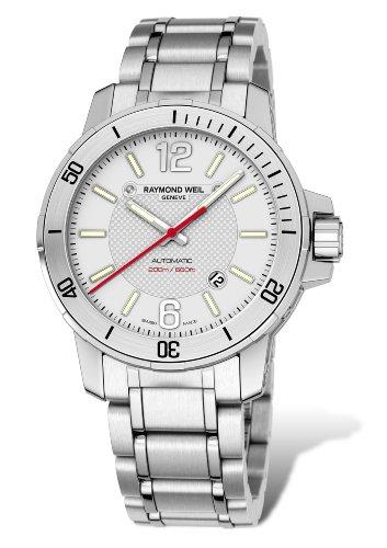 raymond-weil-3900-st-05657-reloj-analogico-de-cuarzo-para-mujer