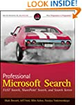 Professional Microsoft Search: FAST S...