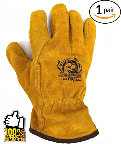 Work-Leather-Gloves-for-Men-Working-Wood-Cutting-Mechanic-Gardening-Driving-Welding-Heavy-Duty-Gloves-to-Protect-Hands-from-Scratches-Injuries-Leather-Working-Gloves