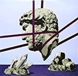 One Life Stand [VINYL] Hot Chip