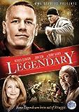 Legendary [DVD]