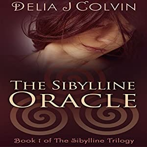 The Sibylline Oracle Audiobook