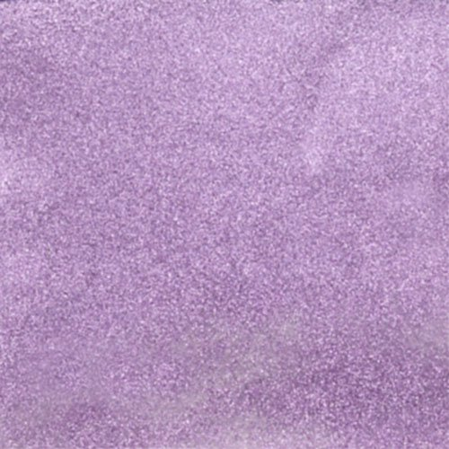 シャインパウダー #831 若紫 0.25g