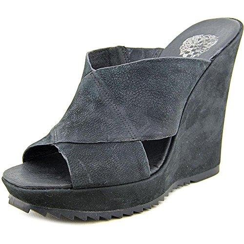 vince-camuto-garton-damen-us-6-schwarz-keilabsatze-sandale
