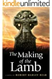 The Making of the Lamb