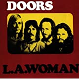 "L. A. Womanvon ""The Doors"""