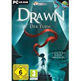 "Drawn: Der Turmvon ""astragon"""