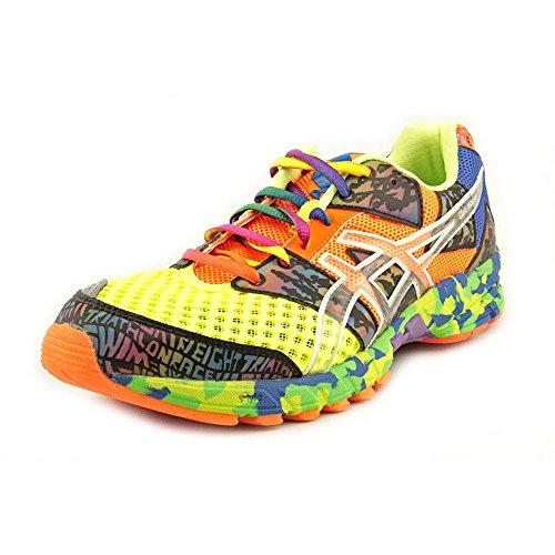 asics-mens-gel-noosa-tri-8-running-shoeflash-yellow-flash-orange-multi13-m-us
