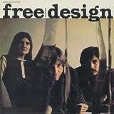 echange, troc The Free Design - One by One (Bonus Tracks)