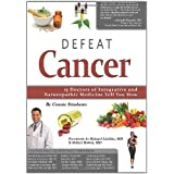 Defeat Cancer – Interviews With Integrative Doctors, Seekyt
