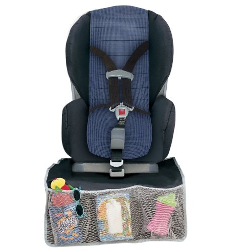 Jeep Car Seat Undermat (Discontinued by Manufacturer) (Discontinued by Manufacturer)