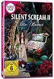 Silent Scream 2 - Die Braut