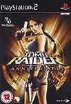 Tomb Raider: Anniversary (PS2) [Edizi...