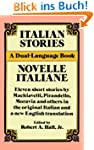 Italian Stories: A Dual-Language Book...