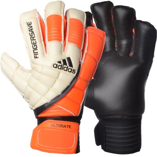 Adidas Long Finger Performance Gloves Weight Lifting: =>Find Your Way With A Adidas Mens Fingersave Football