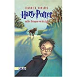 Image of Harry Potter und der Gefangene von Askaban (German Edition of Harry Potter and the Prisoner of Azkaban)
