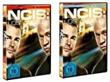NCIS Los Angeles - Season 3 (6 DVDs)