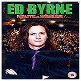 Ed Byrne - Pedantic and Whimsical [2006] [DVD]by Ed Byrne