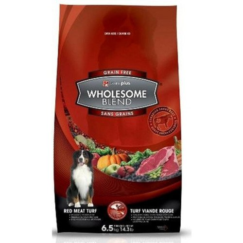 nutreco-wholesome-blend-n78420-red-meat-turf-food-for-dog-1136kg