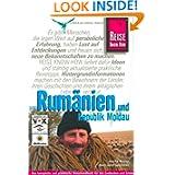 Das ländliche Rumänien im Wandel: Das Beispiel der Gemeinde Livada im Bezirk Satu Mare (German Edition)