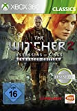 The Witcher 2 - Assassins of Kings (Enhanced Edition) [Software Pyramide] - [Xbox 360]