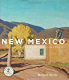 www.payane.ir - New Mexico: Celebrating the Land of Enchantment