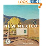 New Mexico: Celebrating the Land of Enchantment