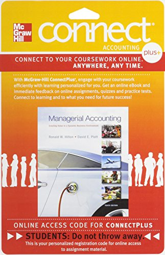 connect-1-semester-access-card-for-managerial-accounting-creating-value-in-a-dynamic-business-enviro