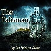 The Talisman | [Sir Walter Scott]