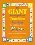 Giant Encyclopedia/Transition Act. (3-6)