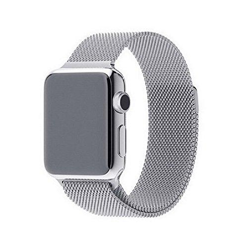 cinturino-apple-watch-38mm-argento-kingcenton-loop-in-maglia-milanese-acciaio-inossidabile-con-chius