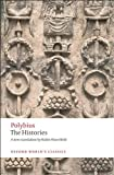 The Histories (Oxford World's Classics) (0199534705) by Polybius